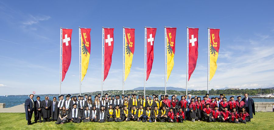 Geneva Commencement 178.jpg