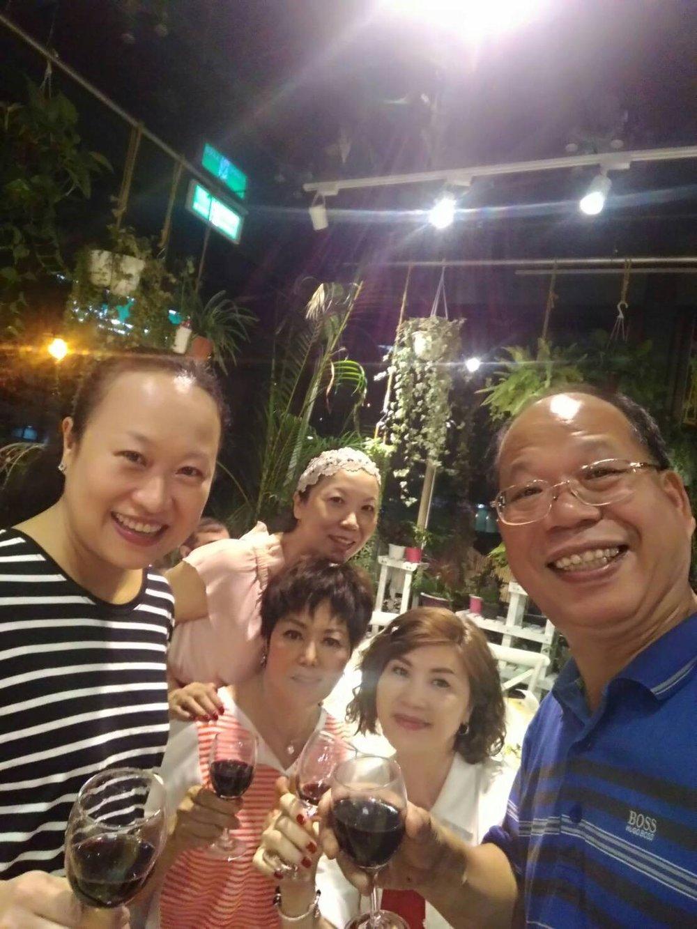 慶祝教師節 感恩餐會 20170927_170928_0003.jpg