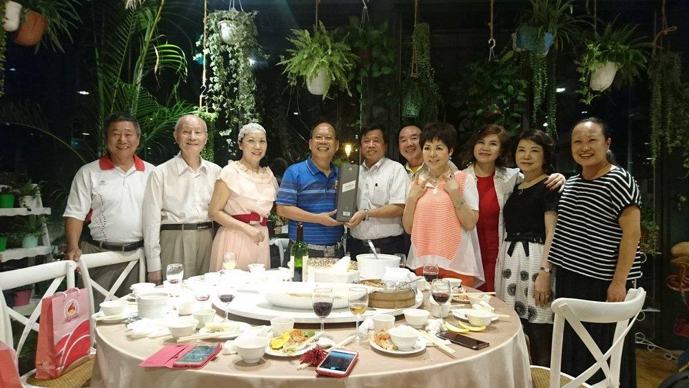 慶祝教師節 感恩餐會 20170927_170928_0012.jpg
