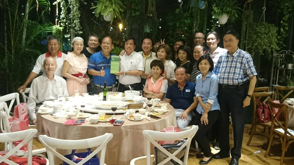慶祝教師節 感恩餐會 20170927_170928_0016.jpg