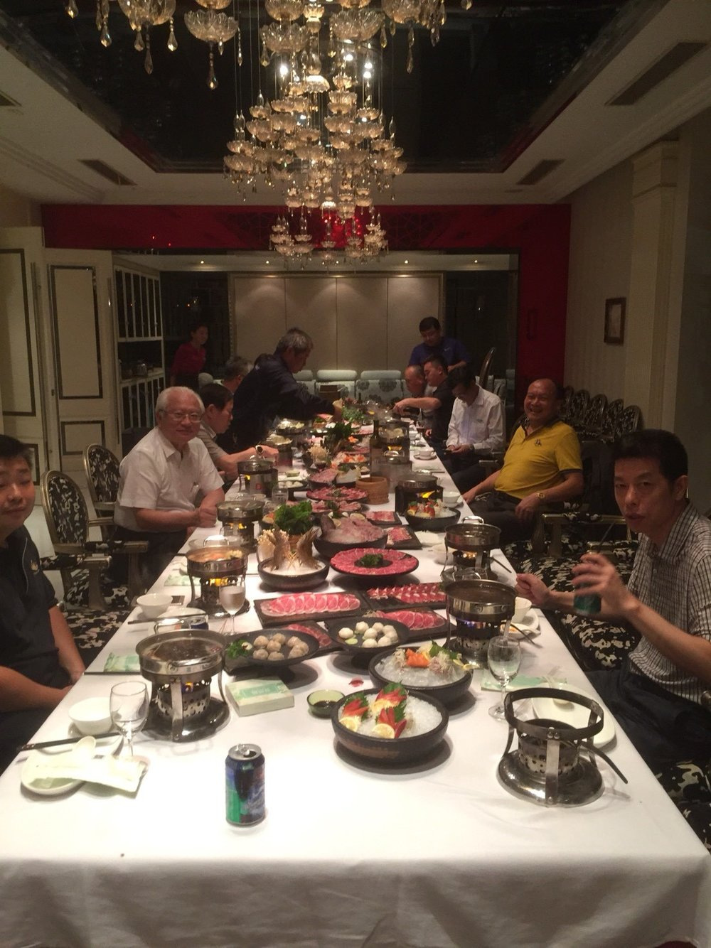 慶祝教師節 感恩餐會 20170927_170928_0018.jpg