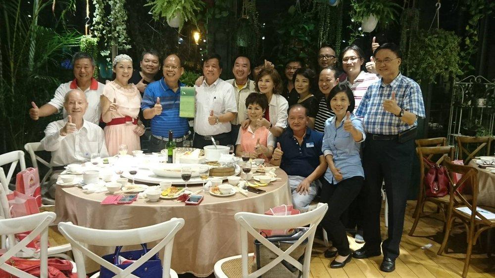 慶祝教師節 感恩餐會 20170927_170928_0019.jpg
