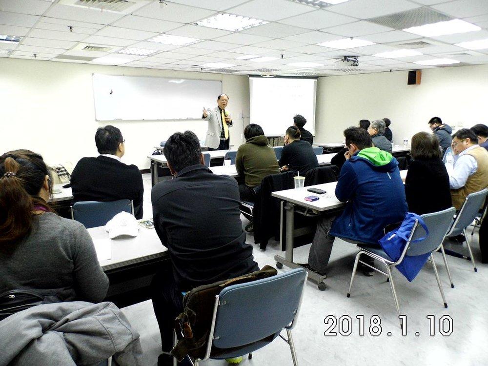DSCI3219.jpg