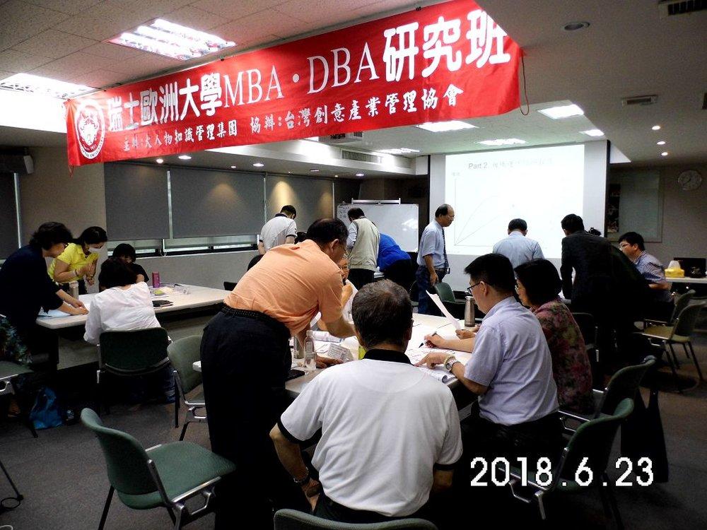 DSCI4588.jpg