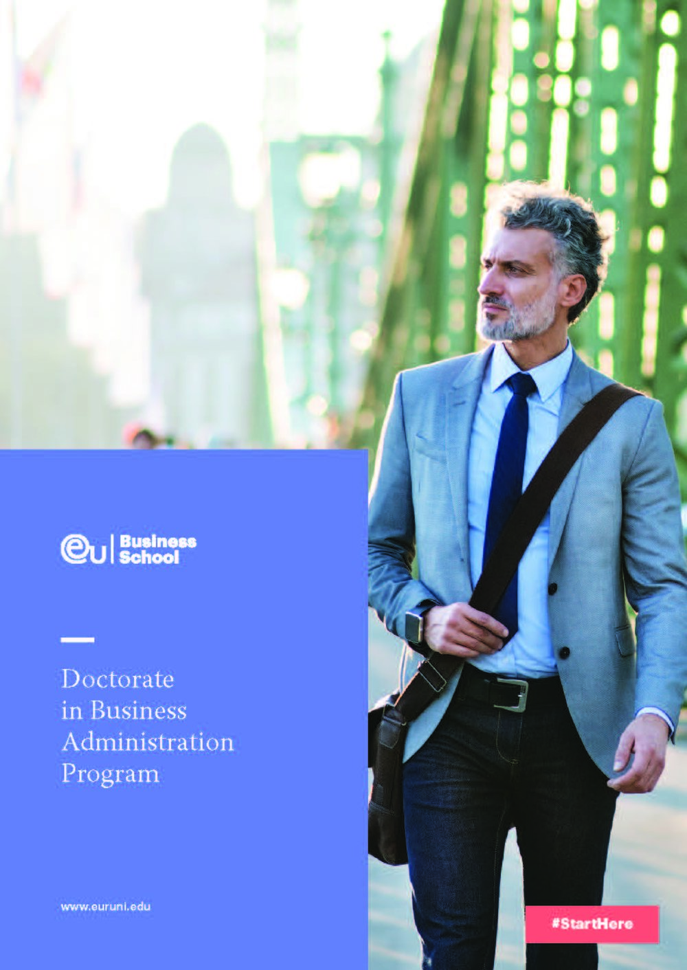 doctorate-企管博士學位學程簡介(校本部)_頁面_1.jpg