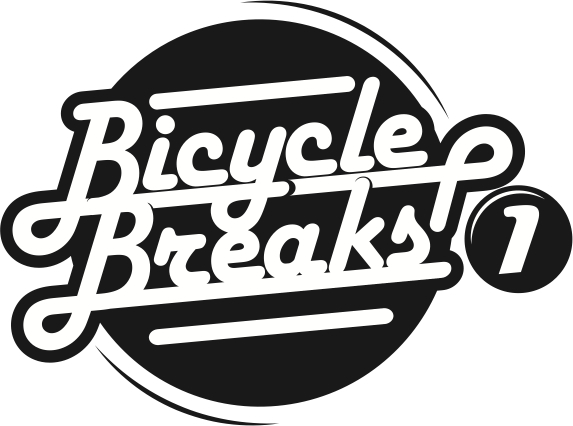Bicycle Breaks 1.jpg