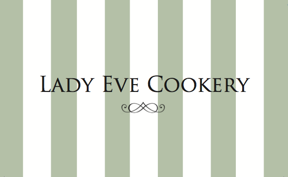 Lady Eve Cookery School Dublin, cookery courses & classes Dublin, cookery lessons, cookery teacher, Nikki Walsh.