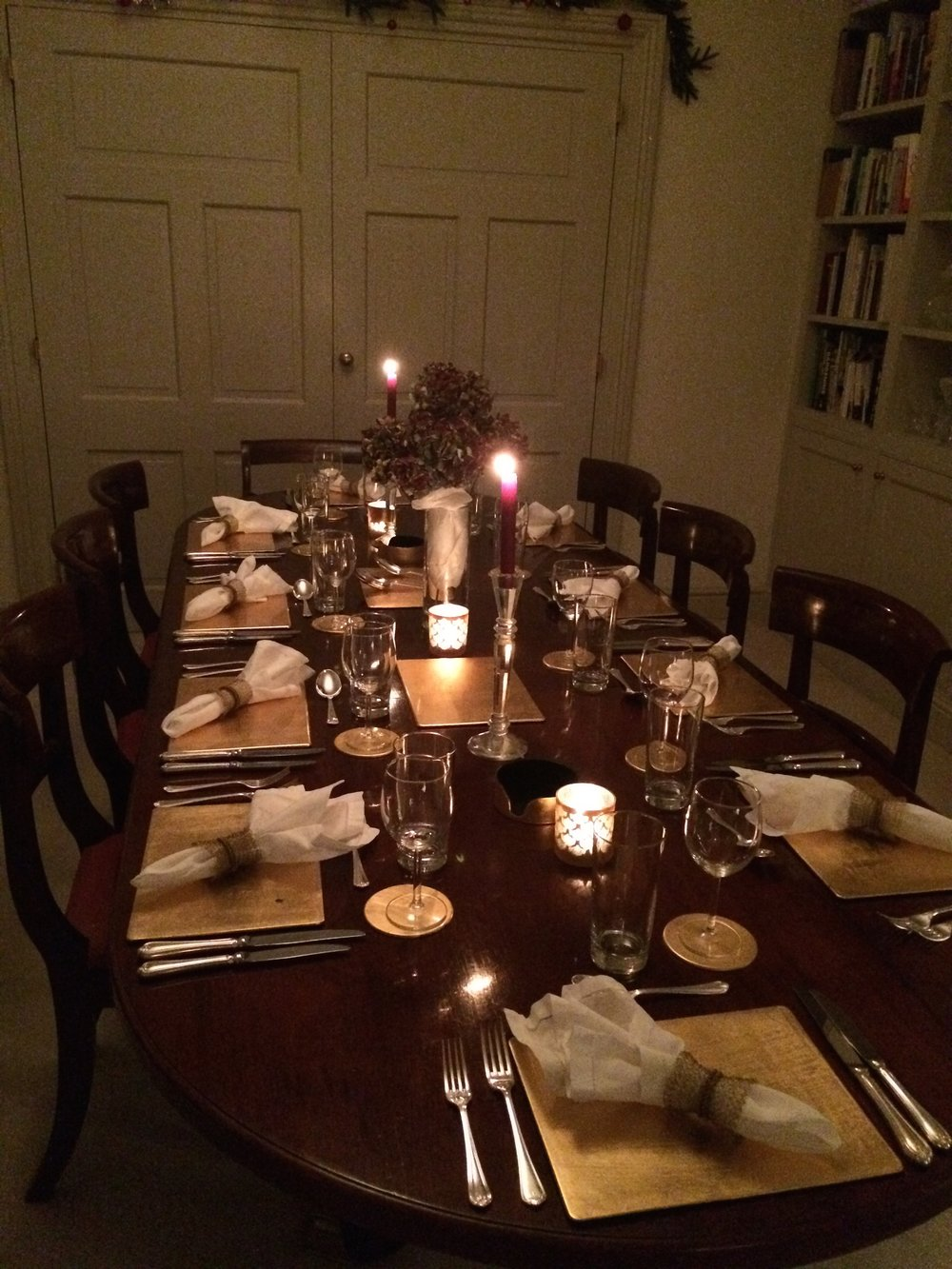 Pop up dinner parties.jpg