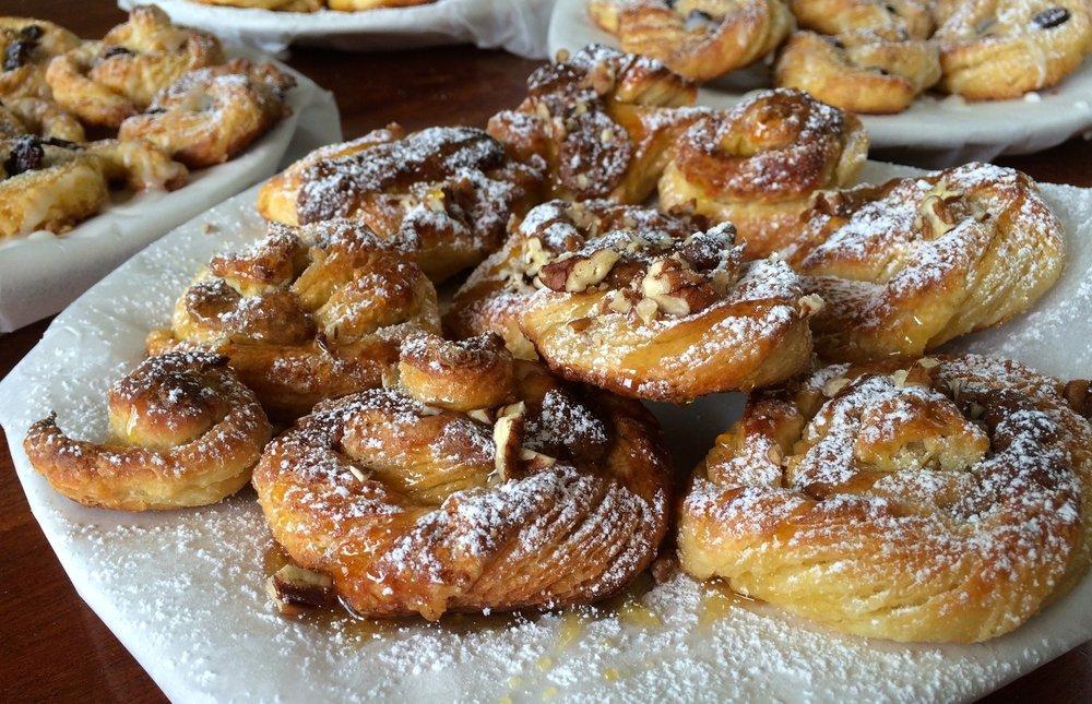 danish pastries.jpeg