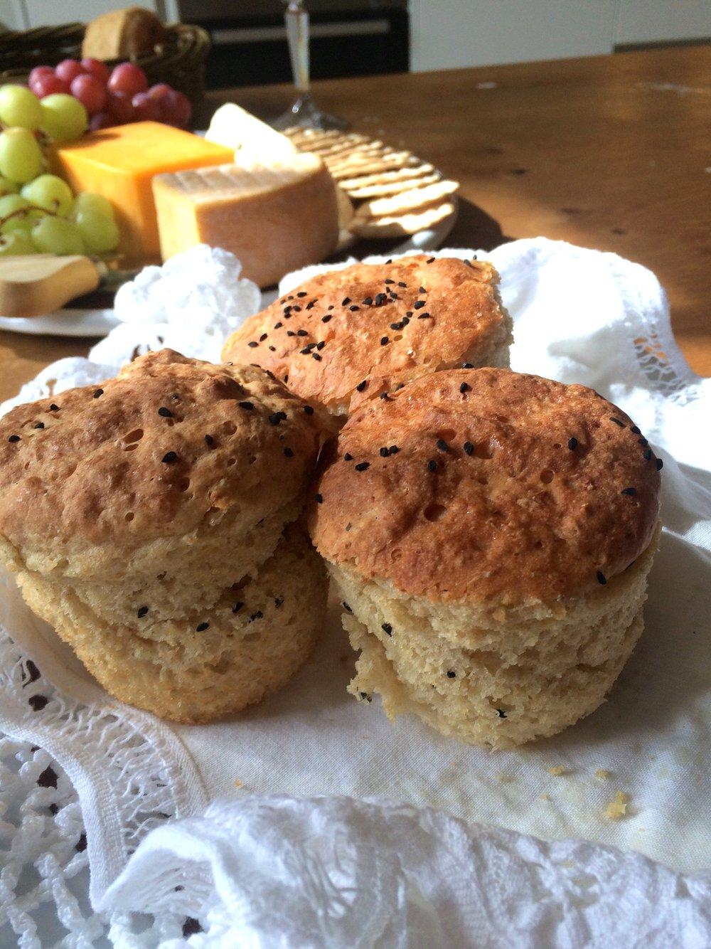 mini white yeast loaves.jpeg