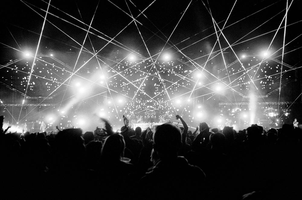 laserfest.jpg
