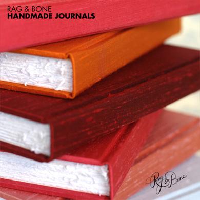 2008_journals_390.jpg