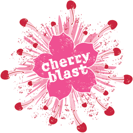 Cherry Blossom Inspired art, 3 Bands, 3 DJ's and a night not to be forgotten!  The sixth annual Cherry Blast: Art + Music Dance Party is Saturday, March 29 from 7:00pm-midnight at BLIND WHINO: SW Arts Club, a dedicated art space in Southwest Washington, DC (734 1st Street, SW).