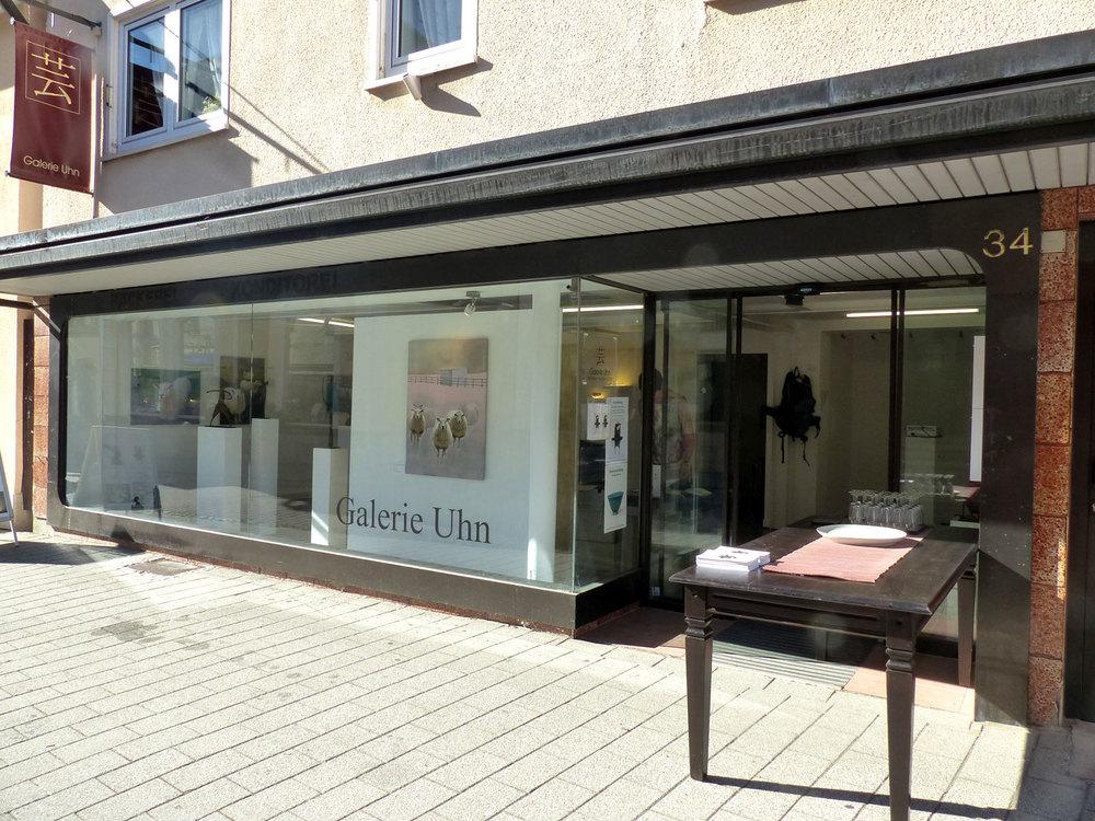 TAINP-Galerie-Uhn-0.jpg