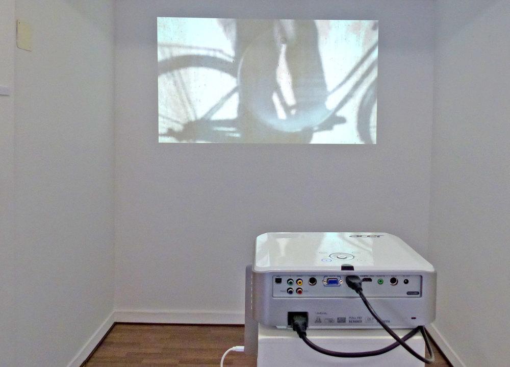 TAINP-Galerie-Uhn-6b.jpg