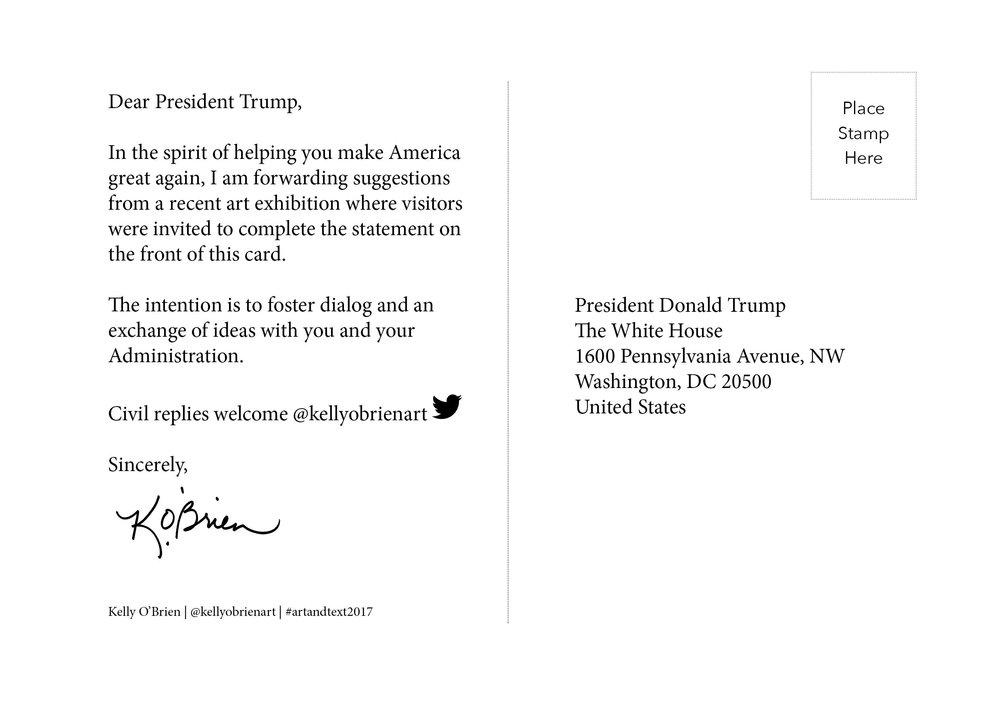 US-postcard-A5-BACK-vKO-lowrez.jpg