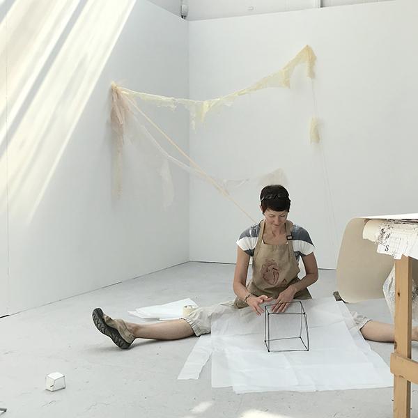 KOBrien studio Bath Spa U MFA 2018.jpg
