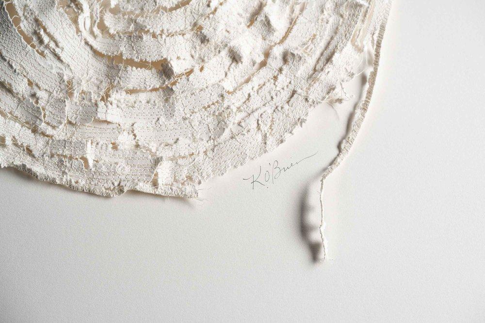Kelly-M-O'Brien,-Stitch-No.-1-detail_Paper-and-thread_12x12-in-30x30-cm_unframed-©2019-3000x2000px-75dpi.jpg