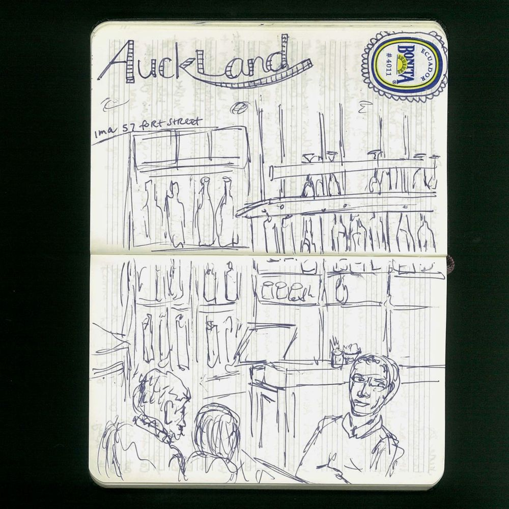 art sketchbk apr-0011.jpg