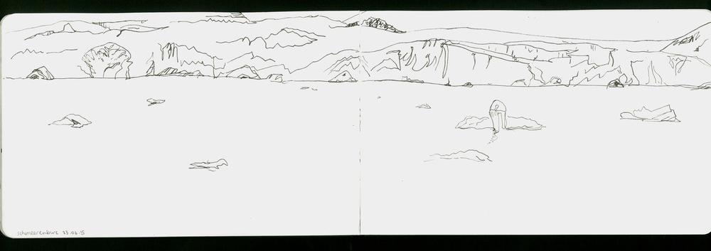 artsketch2-0020.jpg