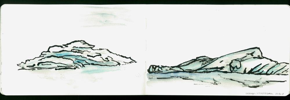 artsketch2-0019.jpg