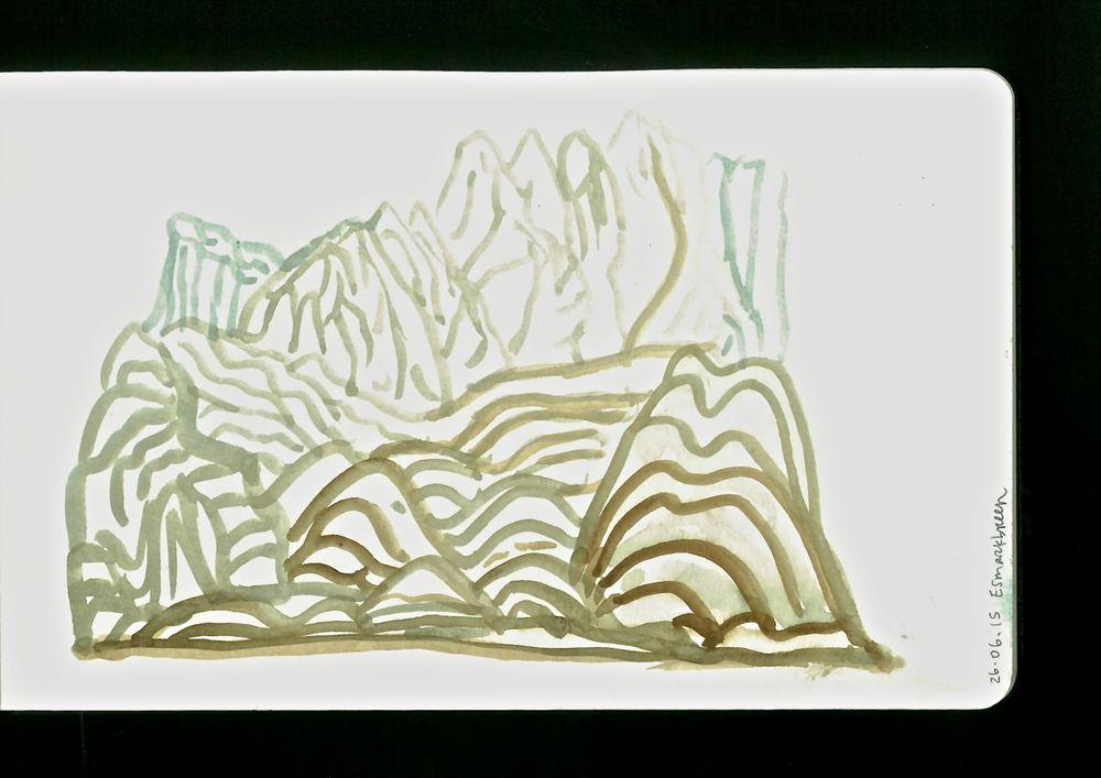 arctic sketchbook - 18.jpg