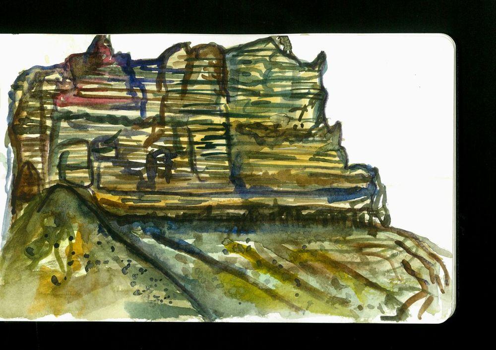 arctic sketchbook - 19.jpg
