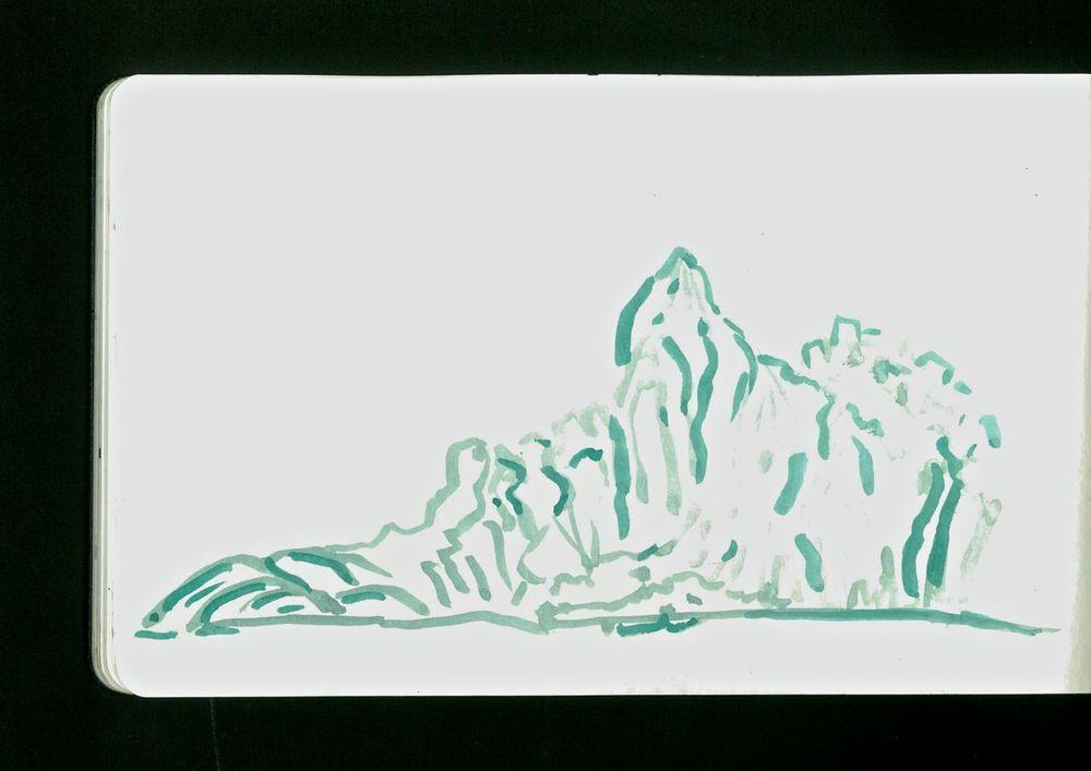 arctic sketchbook - 17.jpg