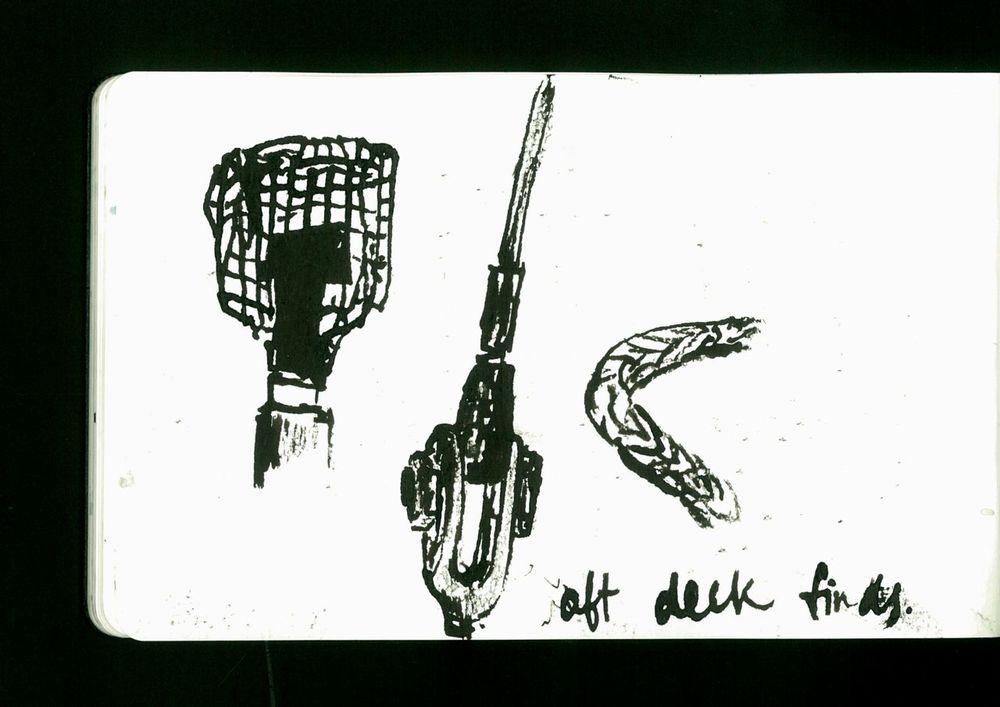arctic sketchbook - 15.jpg