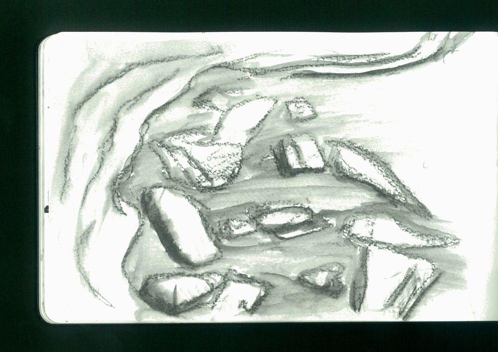 arctic sketchbook - 11.jpg