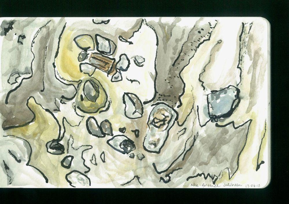 arctic sketchbook - 10.jpg