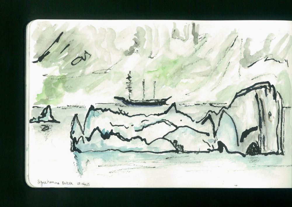 arctic sketchbook - 09.jpg