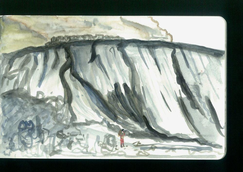 arctic sketchbook - 08.jpg