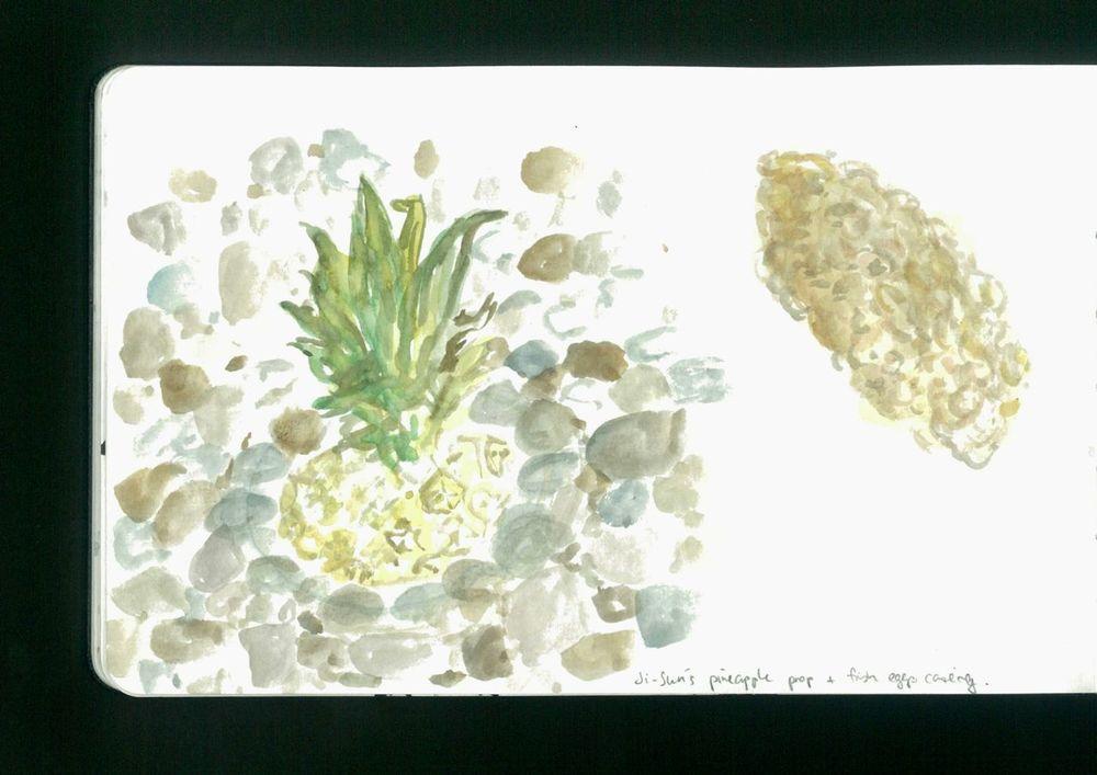 arctic sketchbook - 05.jpg