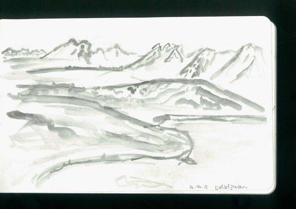 arctic sketchbook - 03.jpg