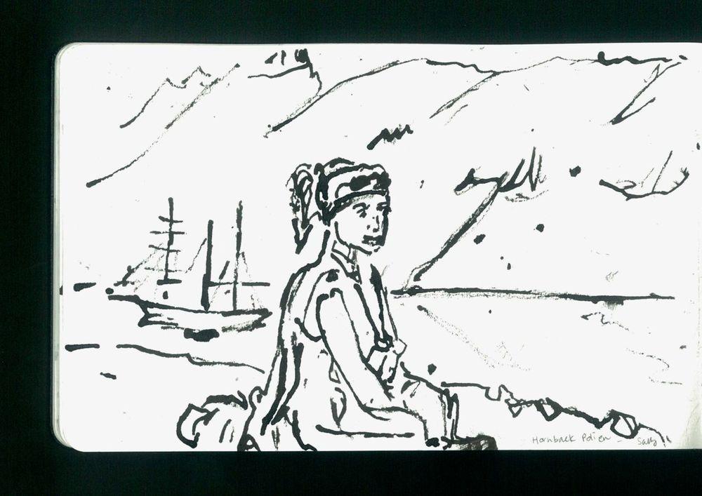 arctic sketchbook - 04.jpg