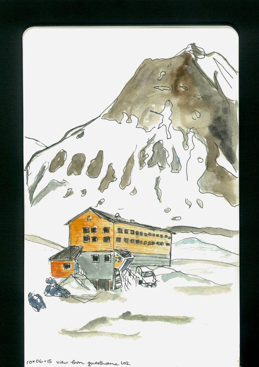 arctic sketchbook - 01.jpg