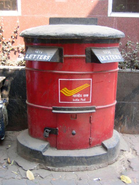 kolkata . india february 2010