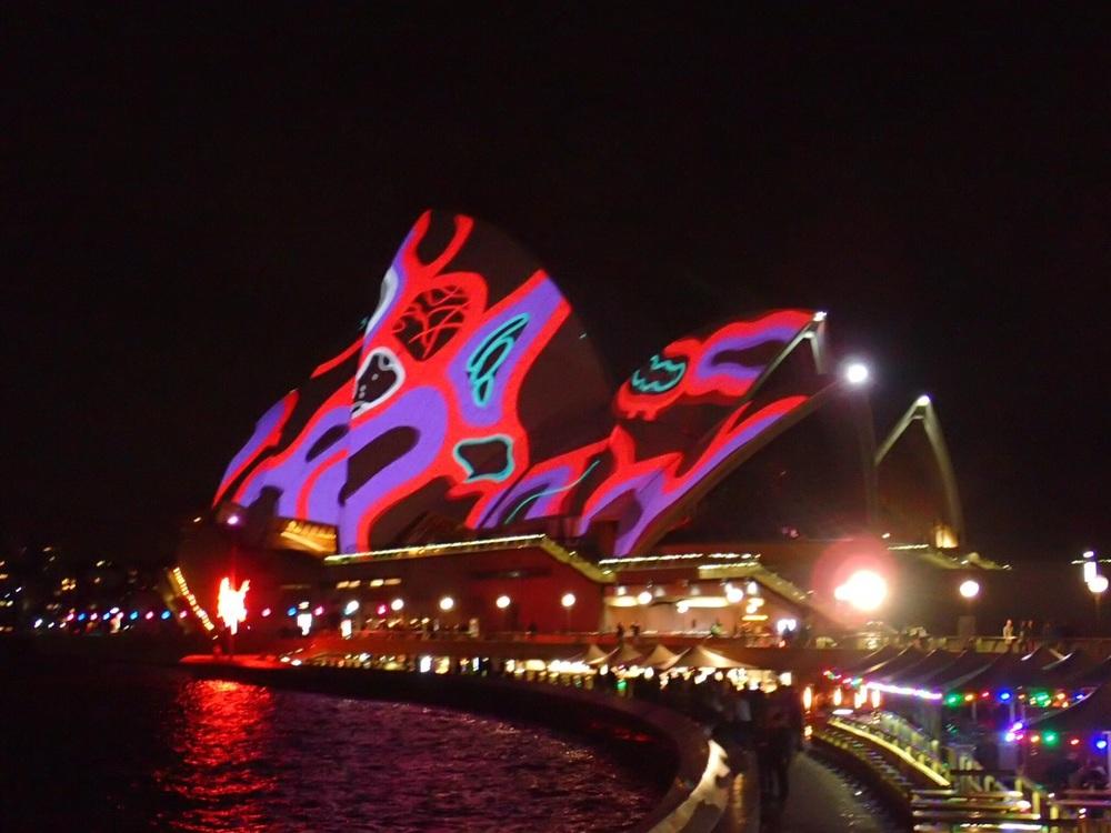 Sydney Opera House_Andi_Badi Culture