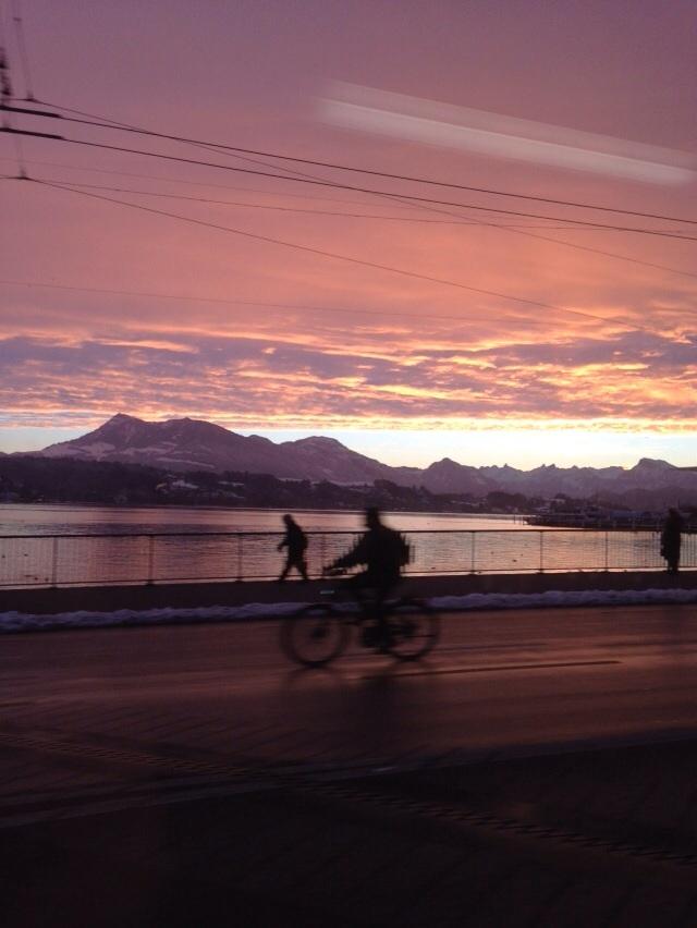 Luzern_Miriam_Cyclist_Badi Culture