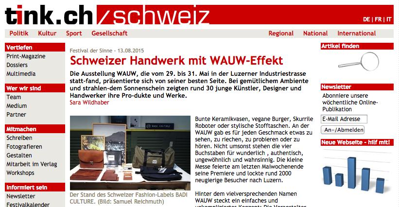 schweizer-handwerk-mit-wauw-effekt
