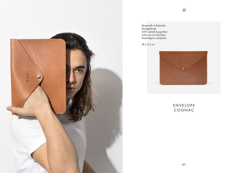 BADI Culture Lookbook_2017_ipad envelope