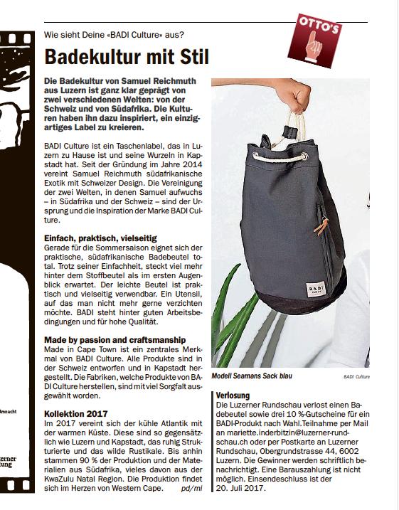 Luzerner-Rundschau-Badi-Culture-Seemanns-Tasche-14-juli-2017_ausschnitt