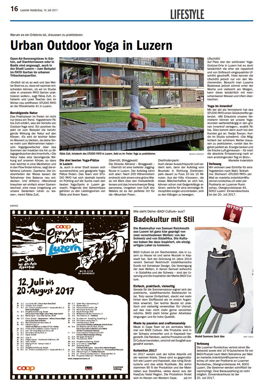 Luzerner-Rundschau-Badi-Culture-Seemanns-Tasche-14-juli-2017