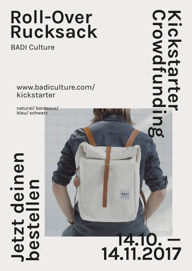 BADI Culture_Kickstarter_Flyer_A6_1017_Plakat.jpg