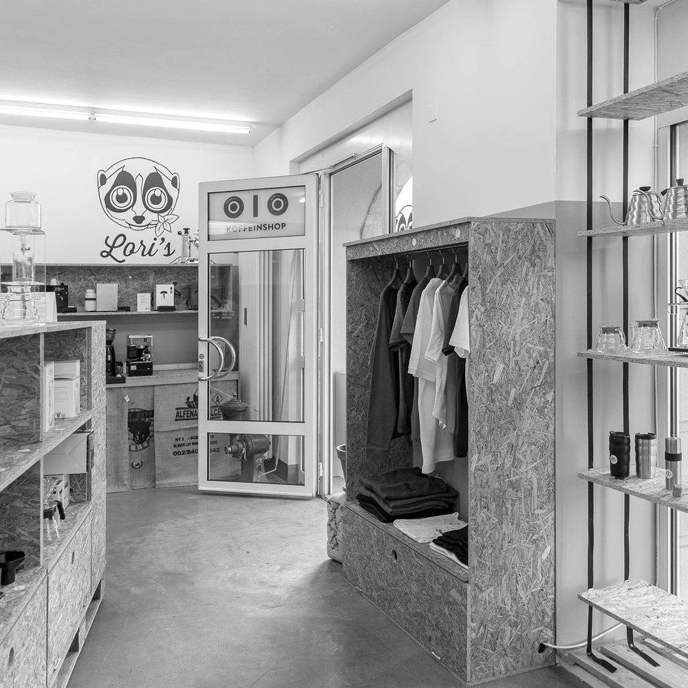 WinkelMarktplatz - für Design, Kultur und Lebensart