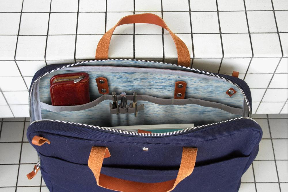 Briefcase-Laptop-Bag-open_Print_web.jpg