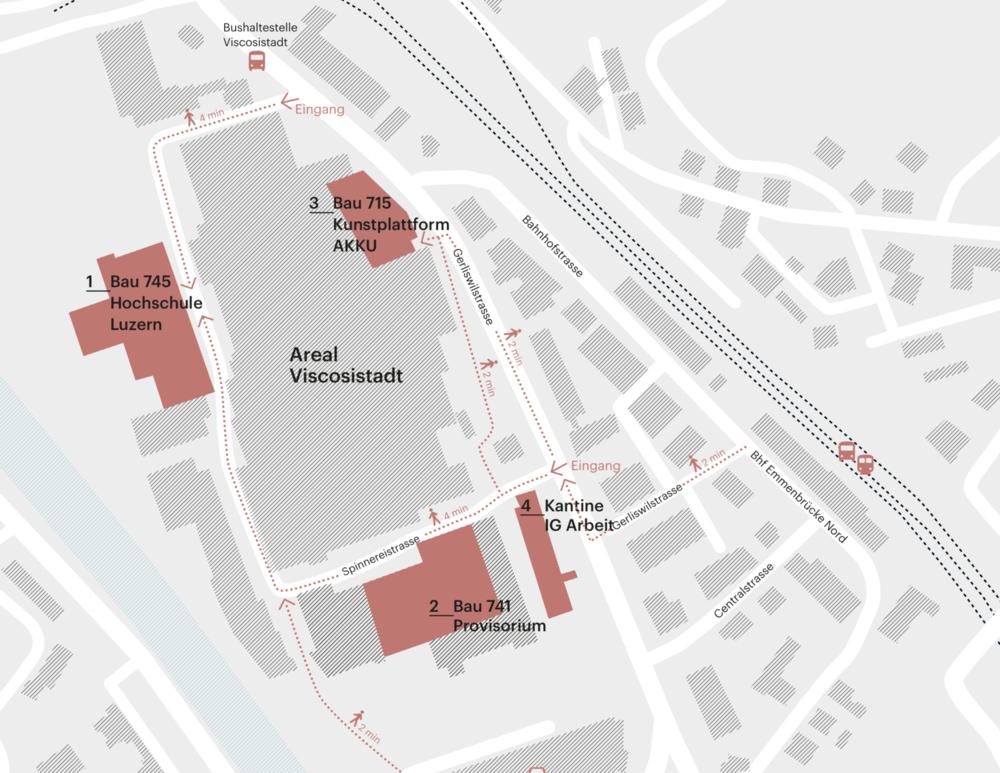 Lageplan-Viscosistadt-emmen-luzern-Design Schenken-BADI Culture.png