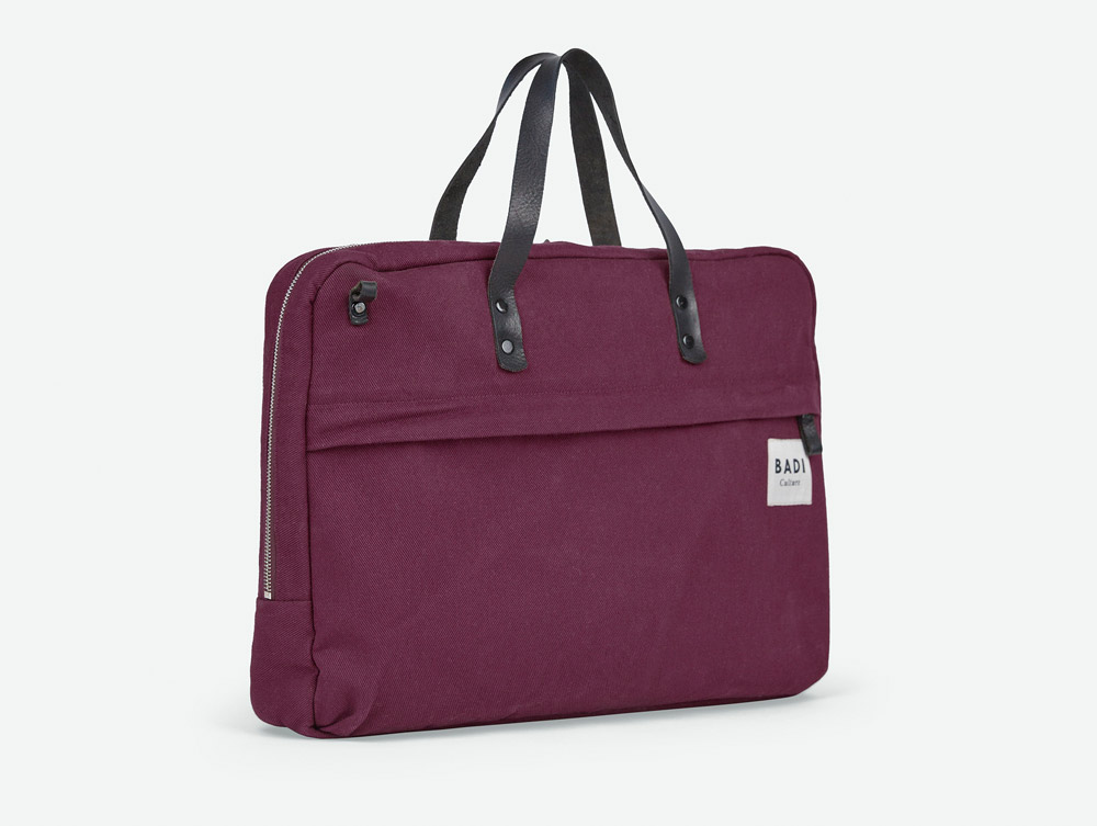 Bild-Briefcase-bordeaux.jpg