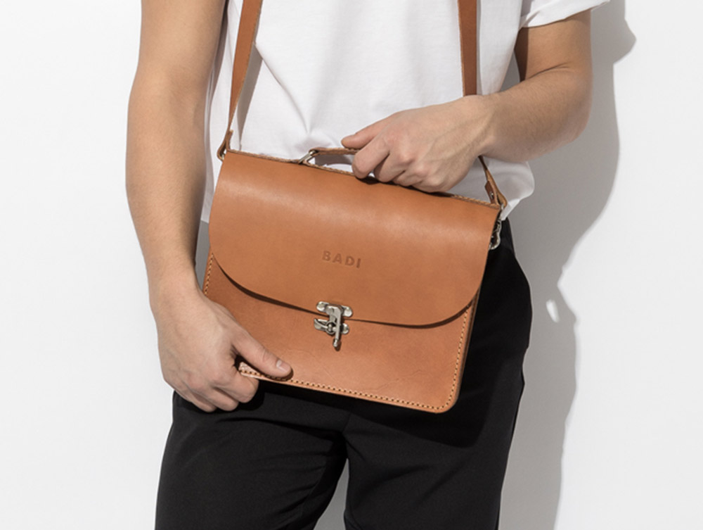 Bild-Traveller-satchel-leather.jpg